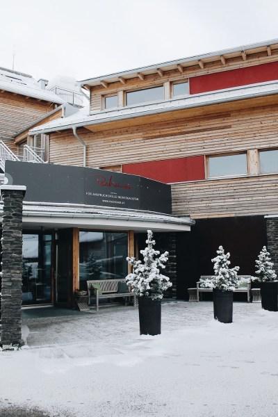 Hotel_Pacheiner_gerlitzen_sternwarte