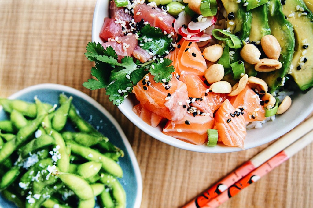 pokebowl_sushibowl_bowl_rezept