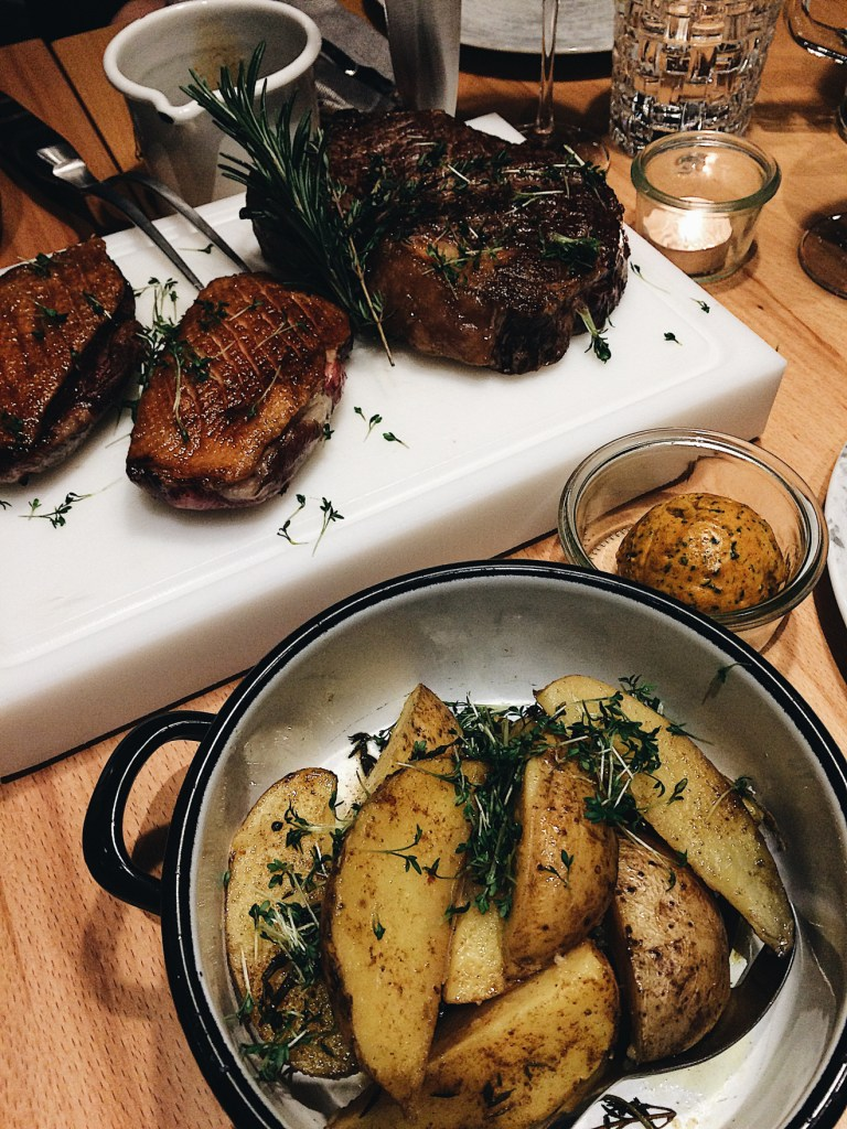 Gastroguide_Muenchen_Westendfactory_steakhouse
