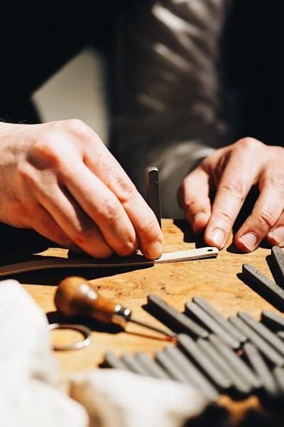 makersbible_buchvorstellung