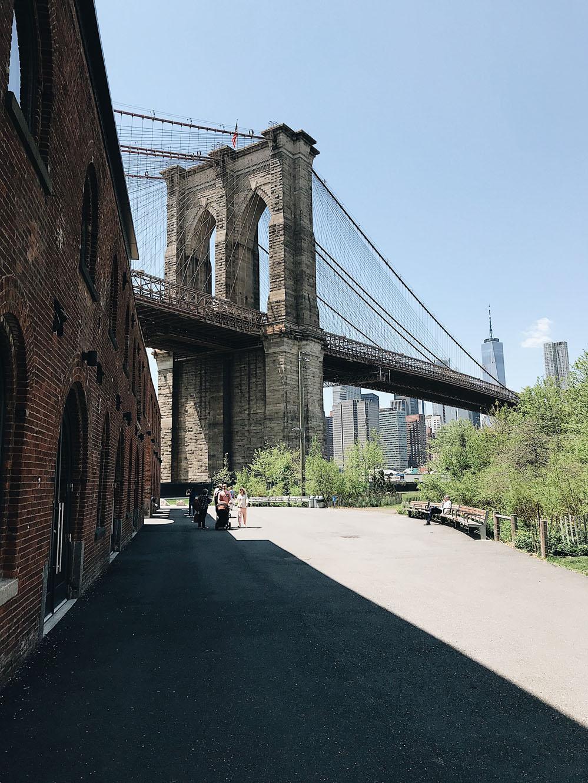 coucoubonheur_Newyork