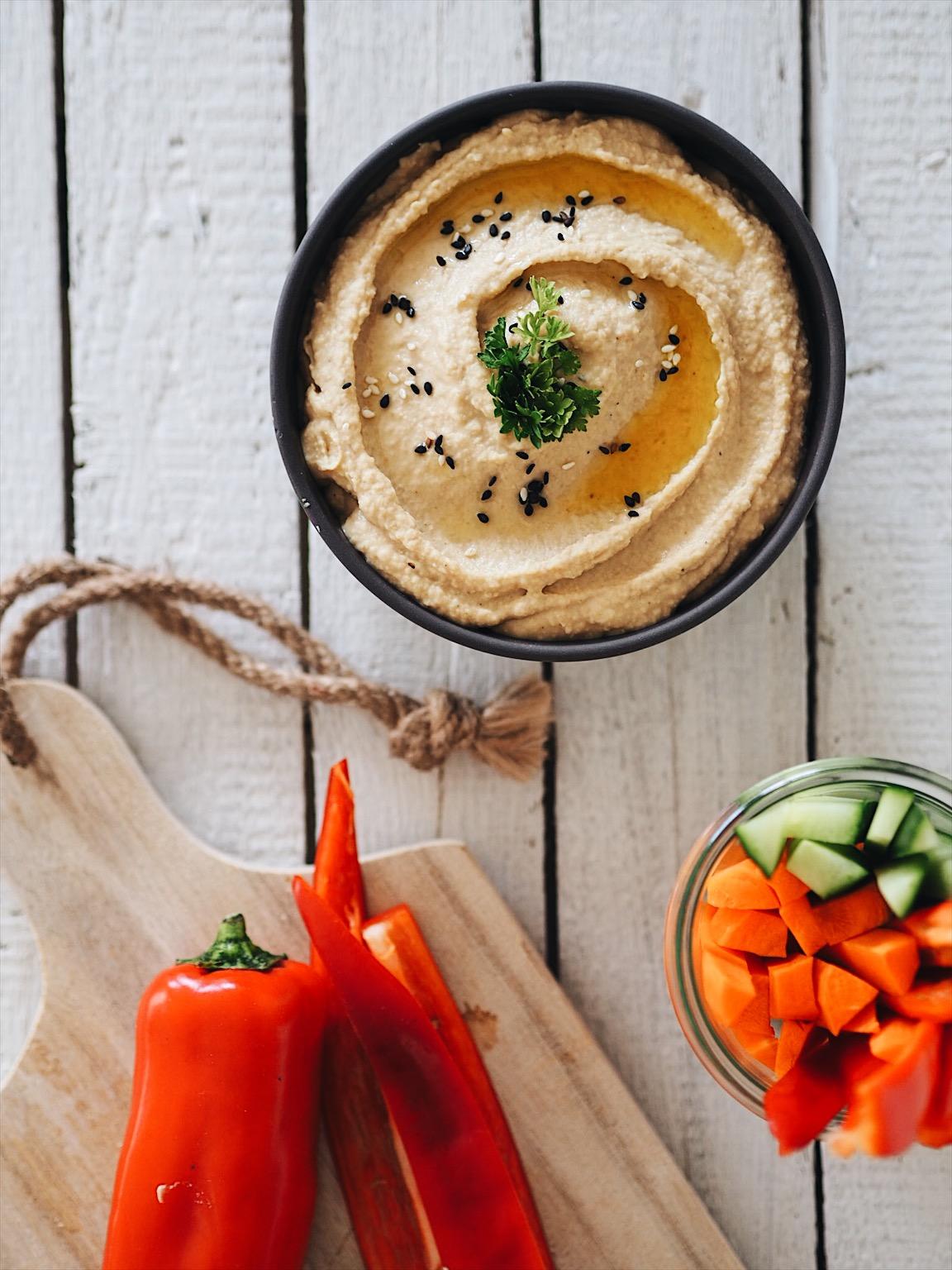 coucoubonheur_foodbblog_muenchen_nuernberg_hummus_dip_rezept