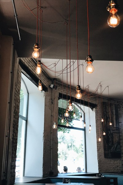 coucoubonheur_lifestyleblog_gastroguide_münchen_Rosi_cafe