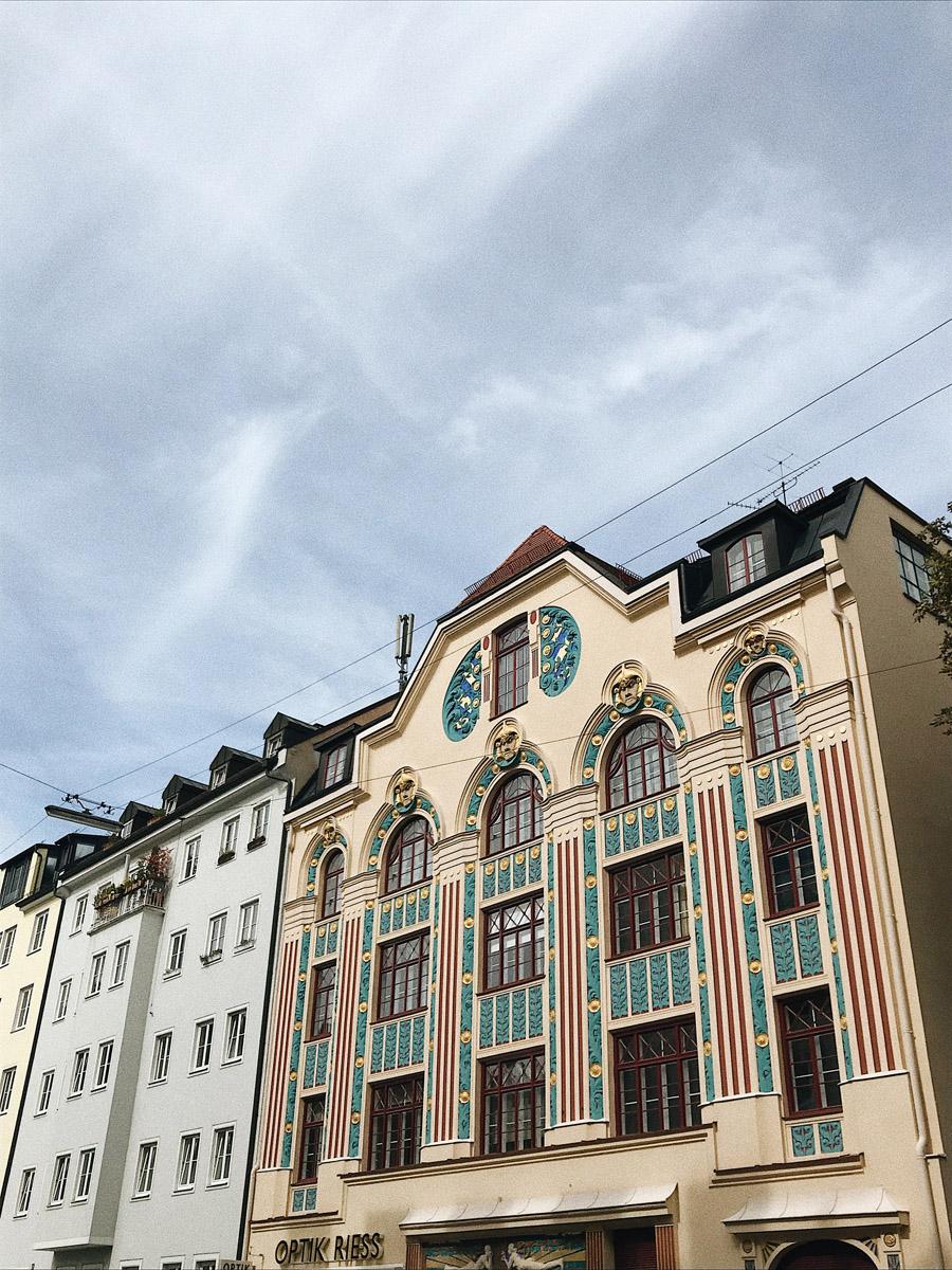 München_Gastroguide_Schmankerltour_Schwabing