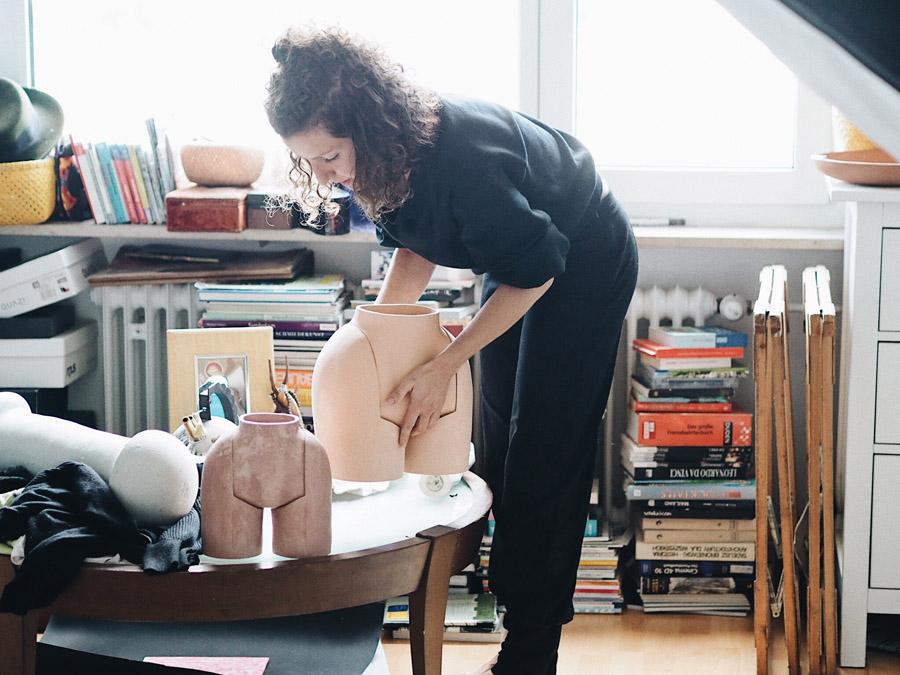 Nürnberg_Erlangen_Lifestyleblog_Who_is_AnnaB_Designerin_Kuenstlerin