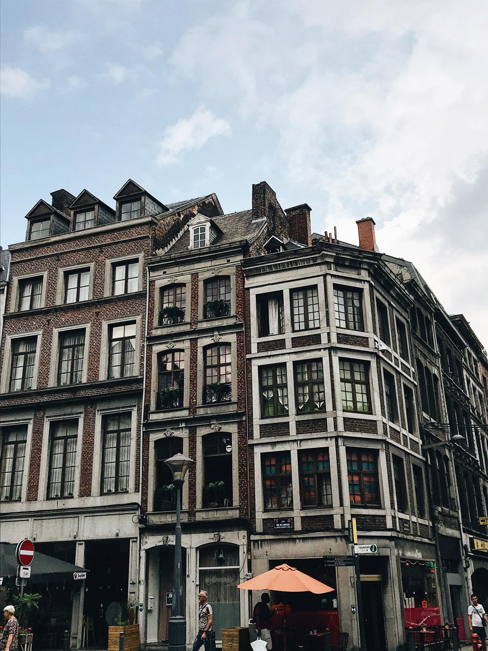 coucoubonheur_Travelblog_Luettich_Liège