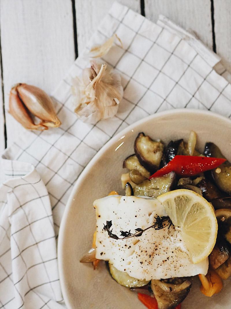 foodblog_Antipasti_rezept_gegenbauer_Essig