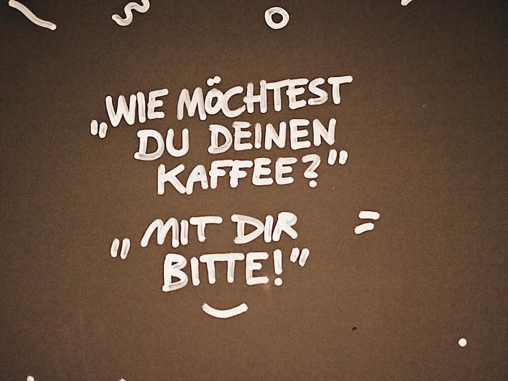 Essen_gehen_Nürnberg_Cafe_Lebemann_Gastroguide
