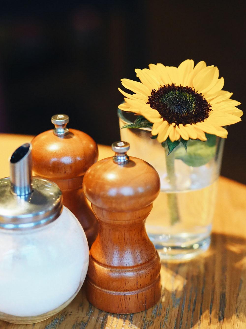 mercurecity_munich_restaurant_relax_gastroguide