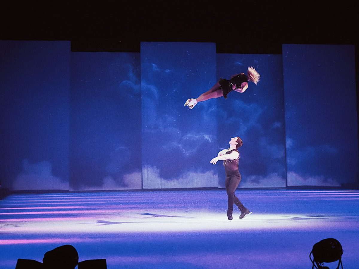 holiday_on_ice_atlantis_nuernberg_muenchen