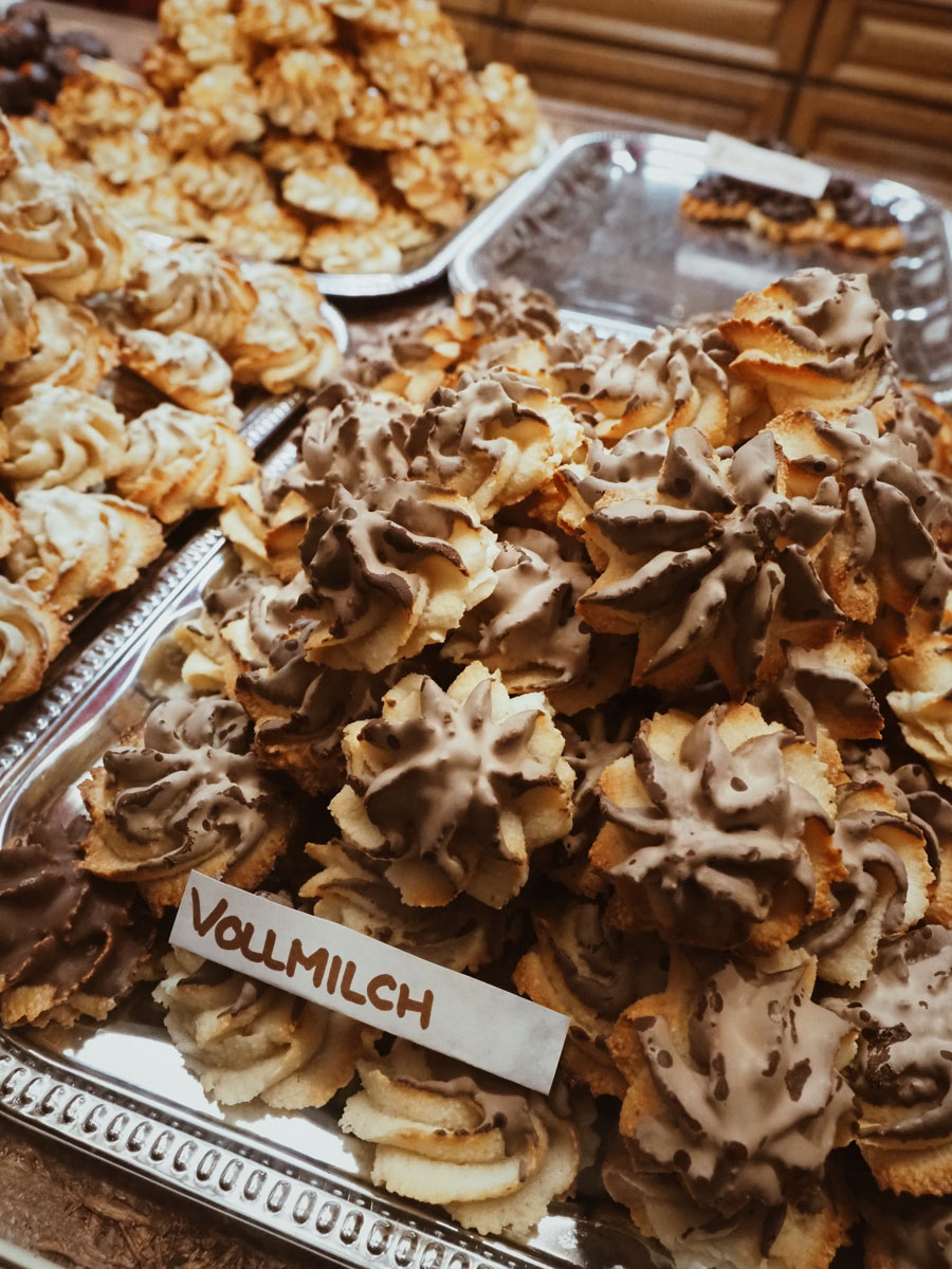 kulinarischer_Weihnachtsmarkt_Forchheim