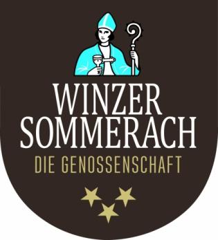winzersommerach_wappen_4c