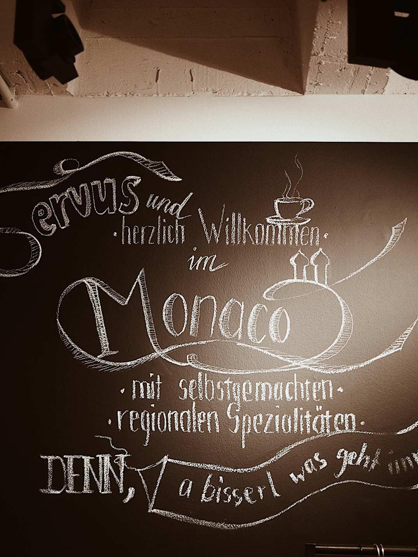 essen_gehen_muenchen_coucoubonheur_gastroguide_monaco_cafe