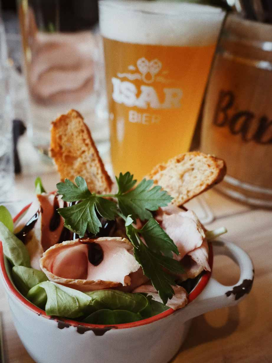 Bayerisch_essen_muenchen_bapas_beer_pearing