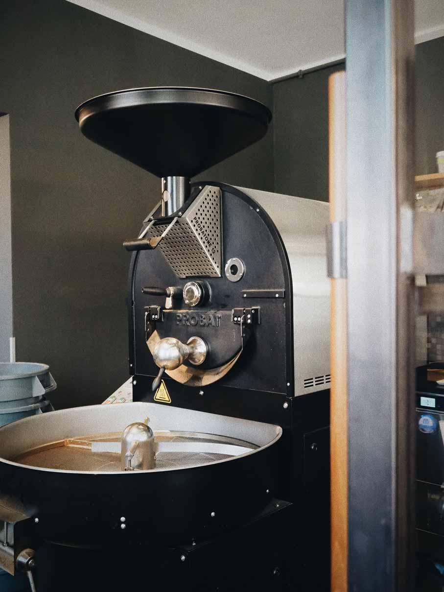 Kaffee_trinken_in_Nuernberg_recup