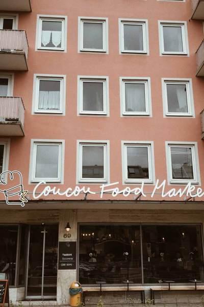 coucou_Foodmarket_muenchen_essen_gehen16_kl