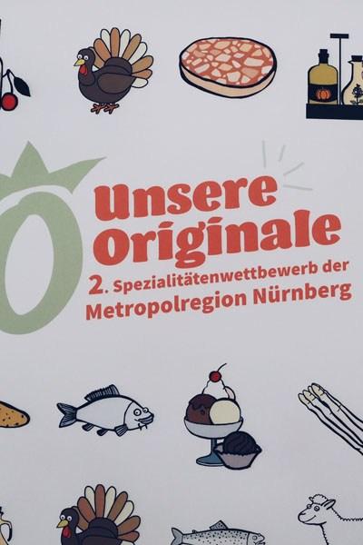 Original_regional_Spezialitätenwettbewerb_metropolregion_nuernberg_unsere_originale