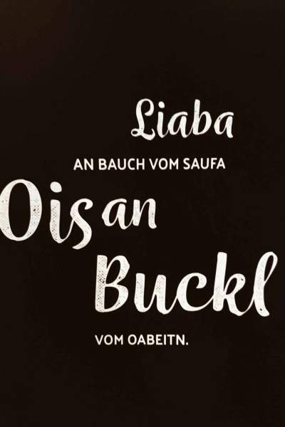 Bayerisch_essen_muenchen_bapas_beer_pearing14_kl