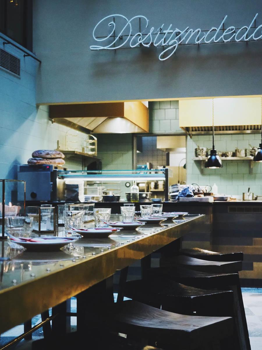 Neni restaurant esseng gehen muenchen gastroguide coucoubonheur foodblog