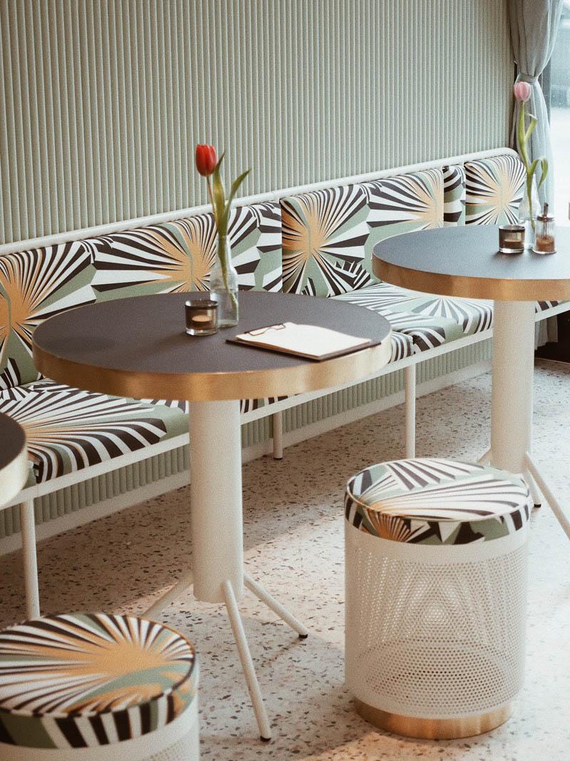 gastroguide essen gehen muenchen restaurant lilli p coucoubonheur