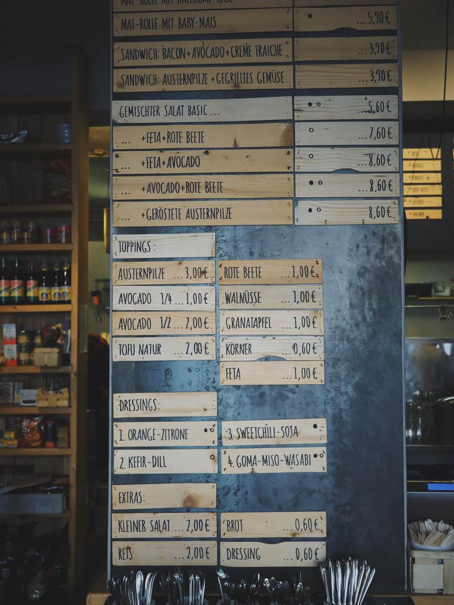 orangebox restaurant essen gehen muenchen gastroguide foodblog coucoubonheur