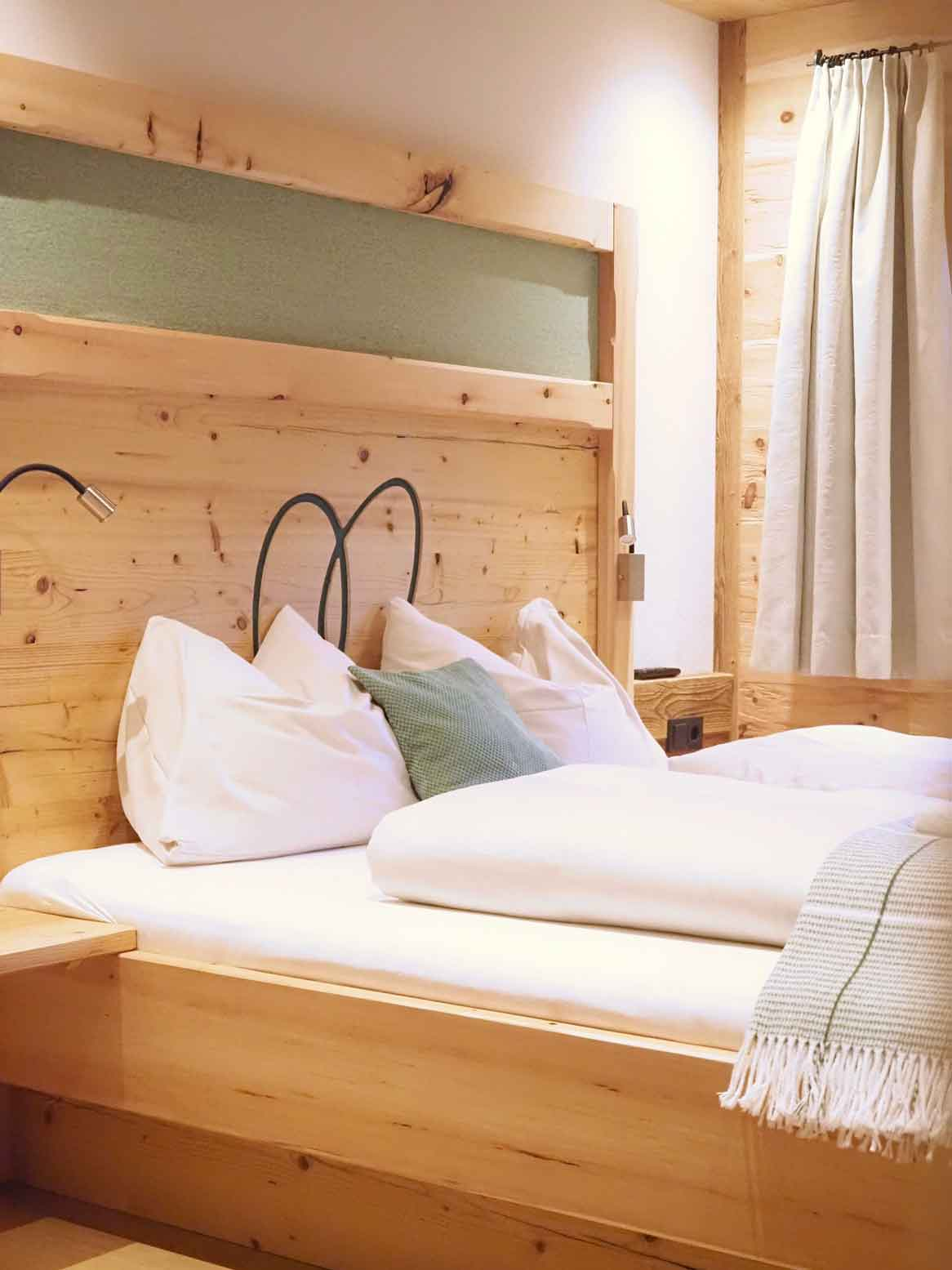 Herzwies_Chalet_Apartment_hotel_Gastein_