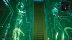 Cyberpunk 2077 - ma première session 27