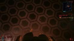Screenshots porno Cyperpunk 2077 02