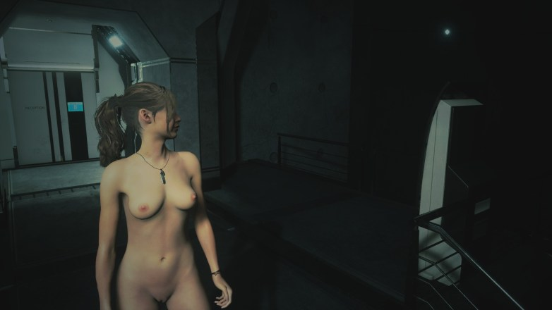 Claire-Redfield-Nude-Patch-Resident-Evil-2-Remake-51