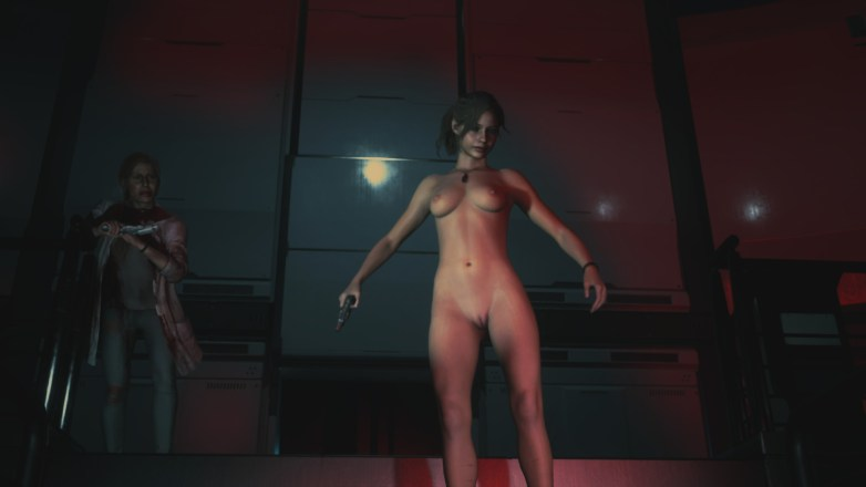 Claire-Redfield-Nude-Patch-Resident-Evil-2-Remake-64