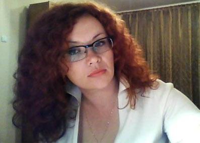 webcam-femme-celibataire