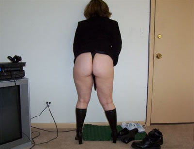 annonce-sexe-femme-mure
