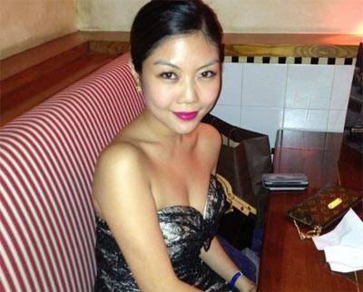 Recherche femme asiatique sur clermont ferrand [PUNIQRANDLINE-(au-dating-names.txt) 39