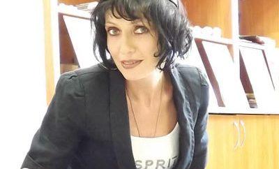 Femme Coquine Cherche Couple Pour Rencontre Sexe Sur Oise