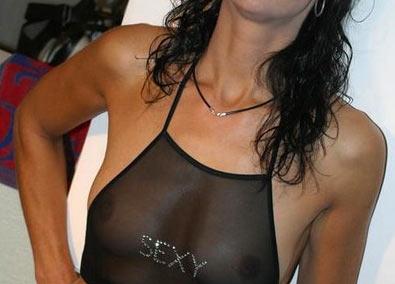 femme-chaude-nimes