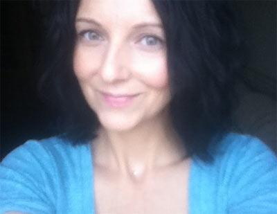 rencontre-webcam-femme