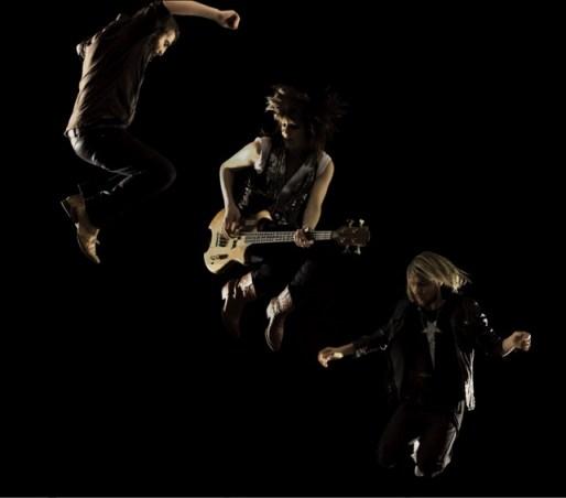 jump_lores