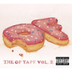 Odd Future – The OF Tape Vol. 2