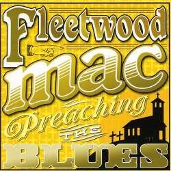 Fleetwood Mac - 'Preaching the Blues'