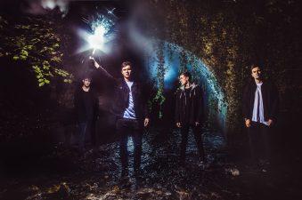 Lisbon band