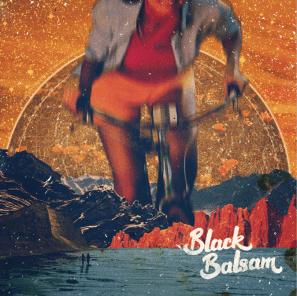blackbalsamalbumcover