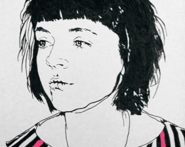 Lovelace sketch - Chris Savill final