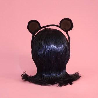 headphone-hair