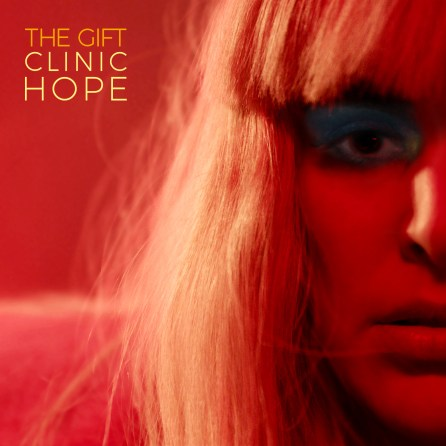 TheGift_ClinicHope_Cover_HiRes