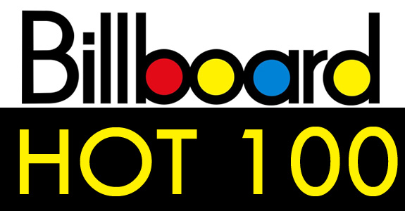 Billboard Hot 100 Chart- Top 5 Review