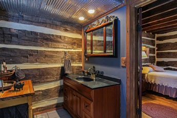 fort-guest-bathroom