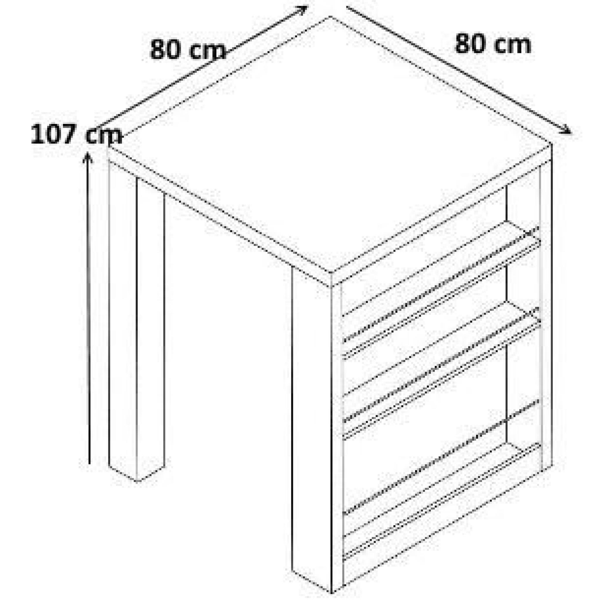 bar table design blanc laque nice meuble salon achat vente table salle a manger pas cher couleur et design fr