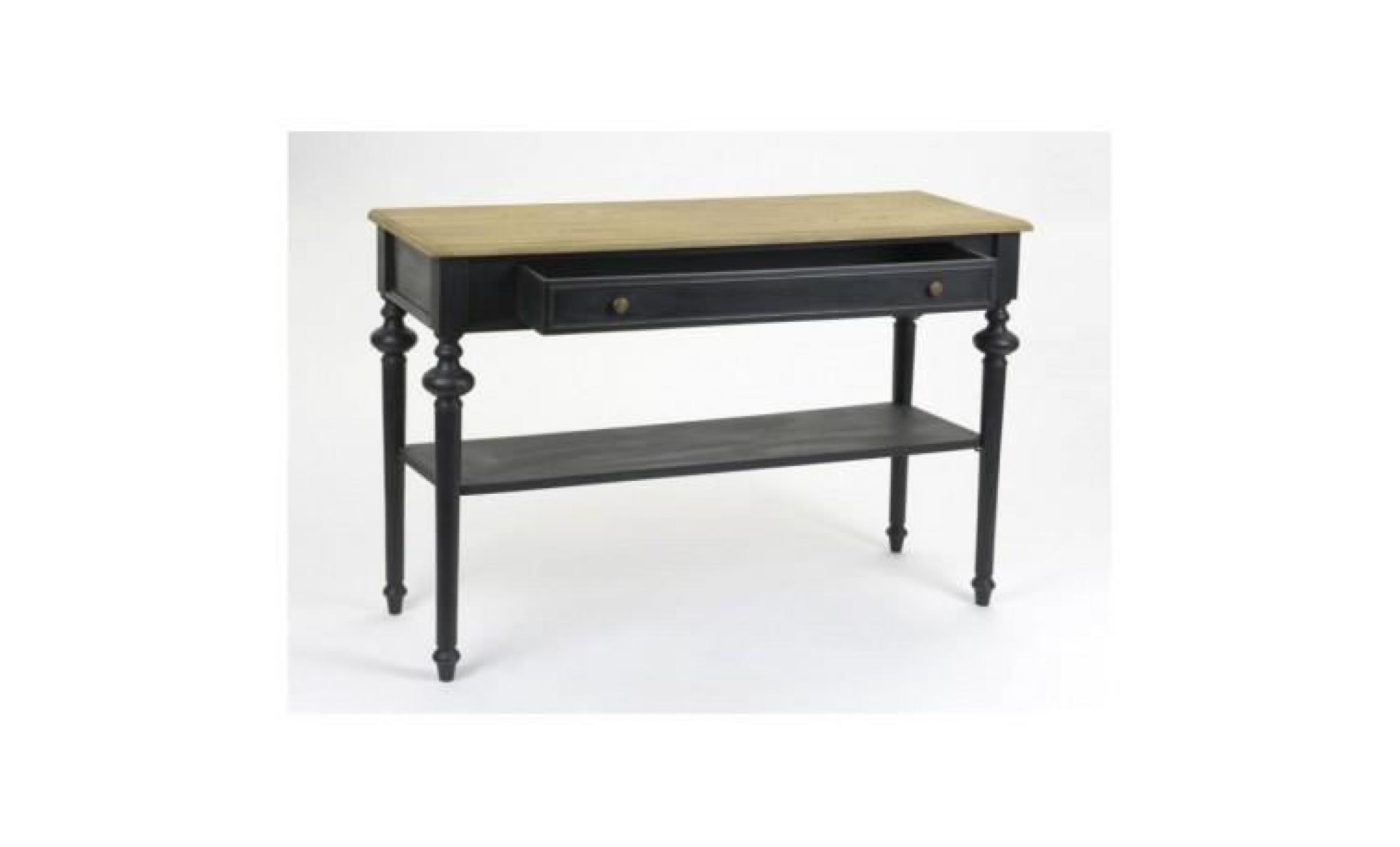 console gm new legende amadeus achat vente console meuble pas cher couleur et design fr