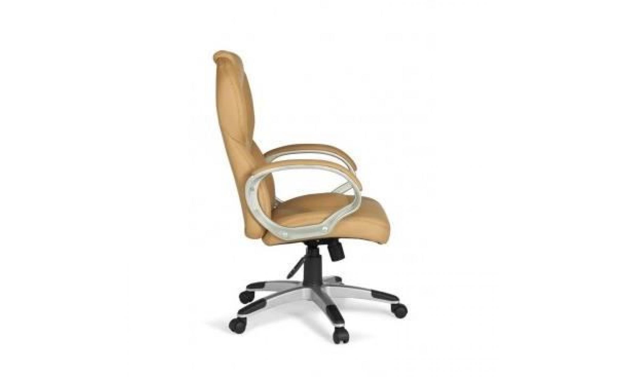 petit fauteuil design de salon de bureau design achat vente fauteuil de bureau pas cher couleur et design fr