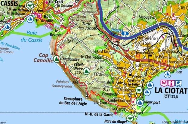 Cassis-LaCiotat2014-03-26